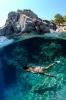 Underwater Scenes_35