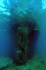 Tor III Ship Wreck; Kemer, Antalya