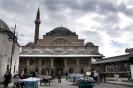 Konya - Turkey