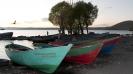Cildir Lake, Ardahan - Turkey