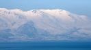 Egirdir Lake - Turkey