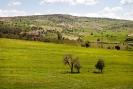Inner Eagean Region - Turkey