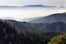 Bolu Mountains