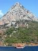 Adrasan - Antalya