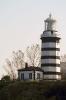Şile Lighthouse - Istanbul