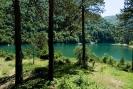 Sülüklü Göl (Lake) - Mudurnu
