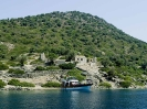 Hisarönü Bay