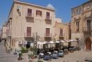 Cefalu - Sicilia, Italy
