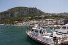 Capri Island - Italy