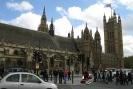 Westminster Palace - LondonUK