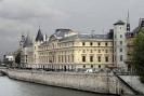 Concierge Paris - France