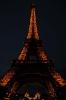 Eiffel Tower Paris - France