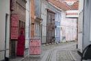Holsingor - Denmark