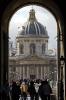 French Institute Paris - France
