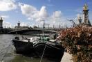 Pont Alexandre III Paris - France