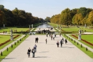 Nymphenburg Palace Munich - Germany