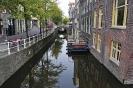 Delph - Netherlands