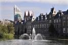 Den Haag - Netherlands